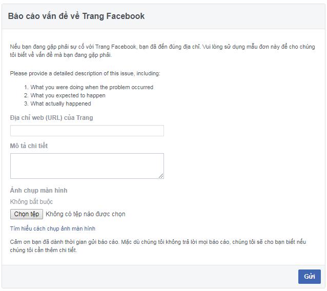 tong-dai-facebook-2