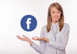 tong-dai-facebook