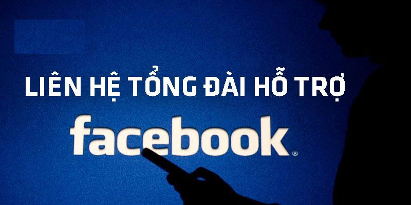 tong-dai-facebook5