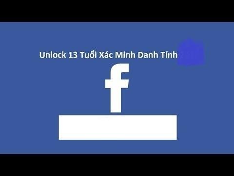 facebook_bi_vo_hieu_hoa_vi_chua_du_13_tuoi