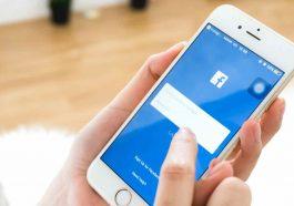 facebook-bat-xac-nhan-so-dien-thoai-1