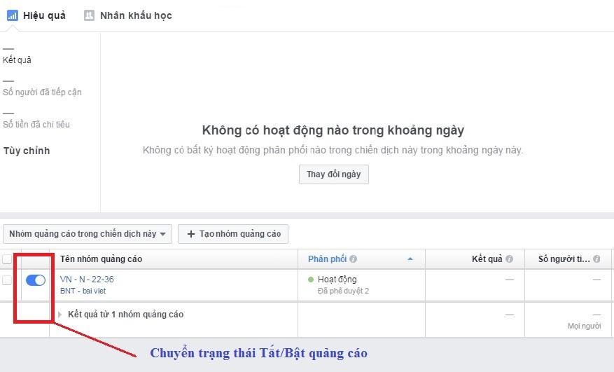 facebook-khong-tru-tien2