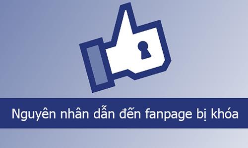fanpage-bi-khoa1