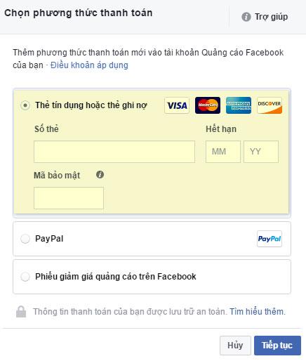 khong-add-duoc-the-visa-vao-facebook-ads-1