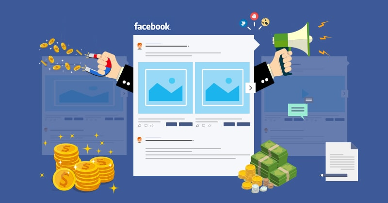 khong-chay-duoc-quang-cao-facebook-1