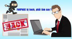 lay-lai-admin-fanpage-1