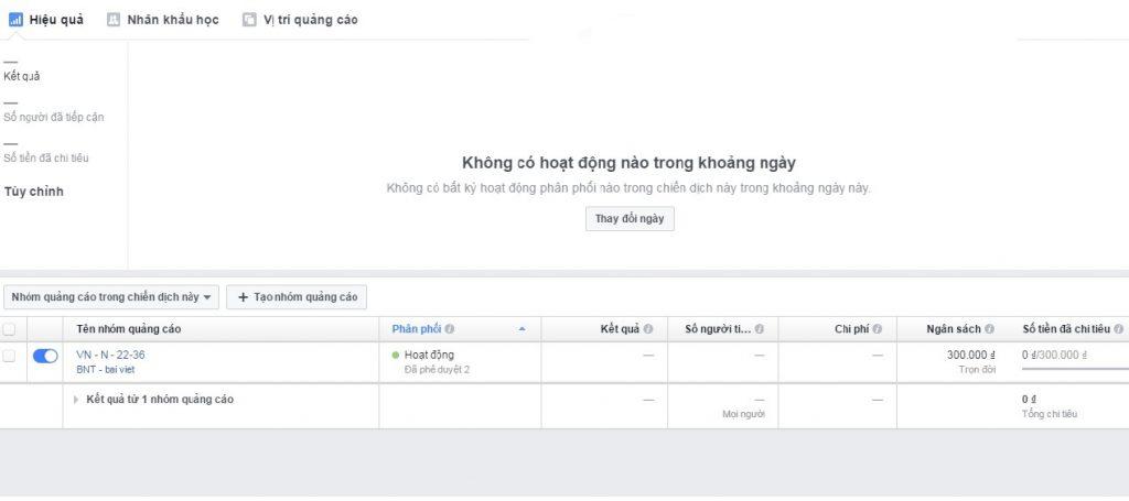 quang-cao-facebook-khong-tru-tien