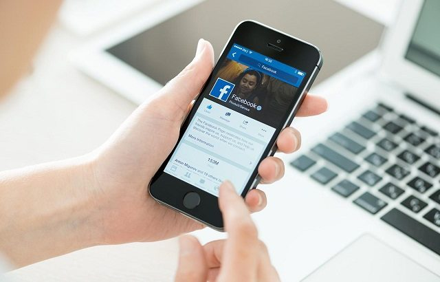 tai-facebook-ve-dien-thoai-2