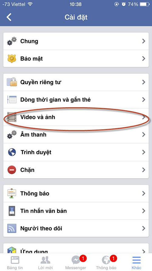 tat-che-do-tu-dong-phat-video-facebook3