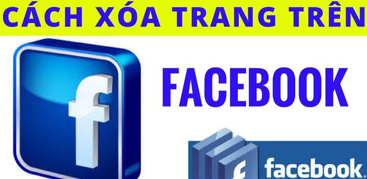 xoa-fanpage-facebook-2