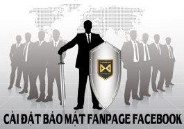 bao_mat_fanpage_2