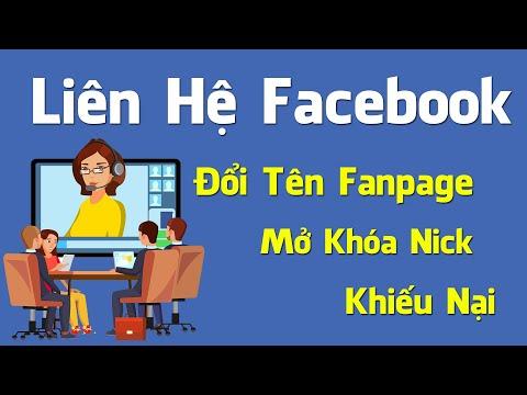 cach_lien_he_ho-tro_facebook
