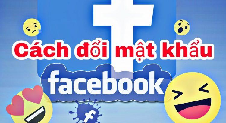 doi-mat-khau-facebook
