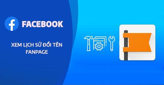 doi_ten_page