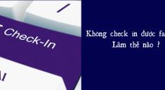 fanpage-loi-check-in-1