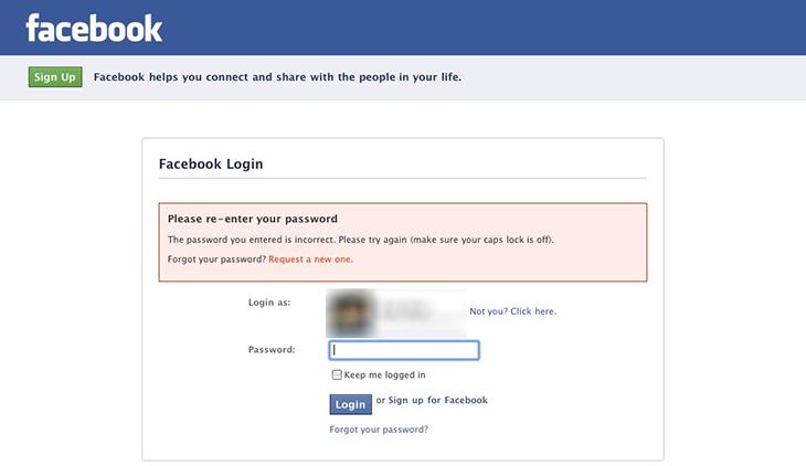 khong-dang-nhap-duoc-nick-facebook-1