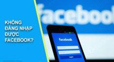 khong-dang-nhap-duoc-nick-facebook-2