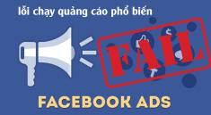 loi_chay_quang_cao_facebook