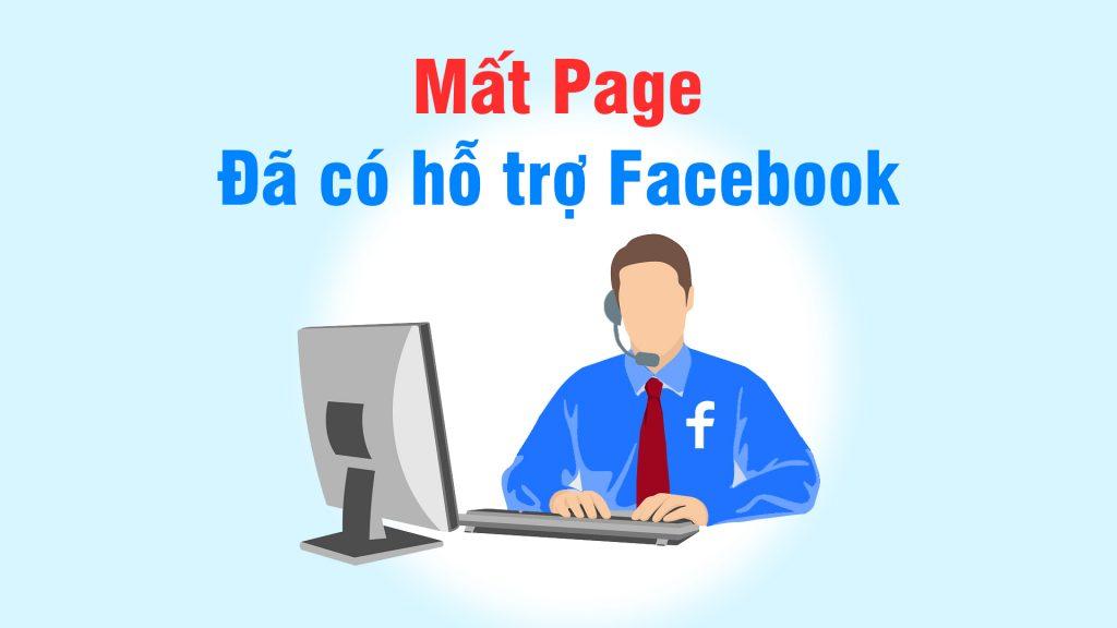 mat_quyen_quan_tri_facebook_1