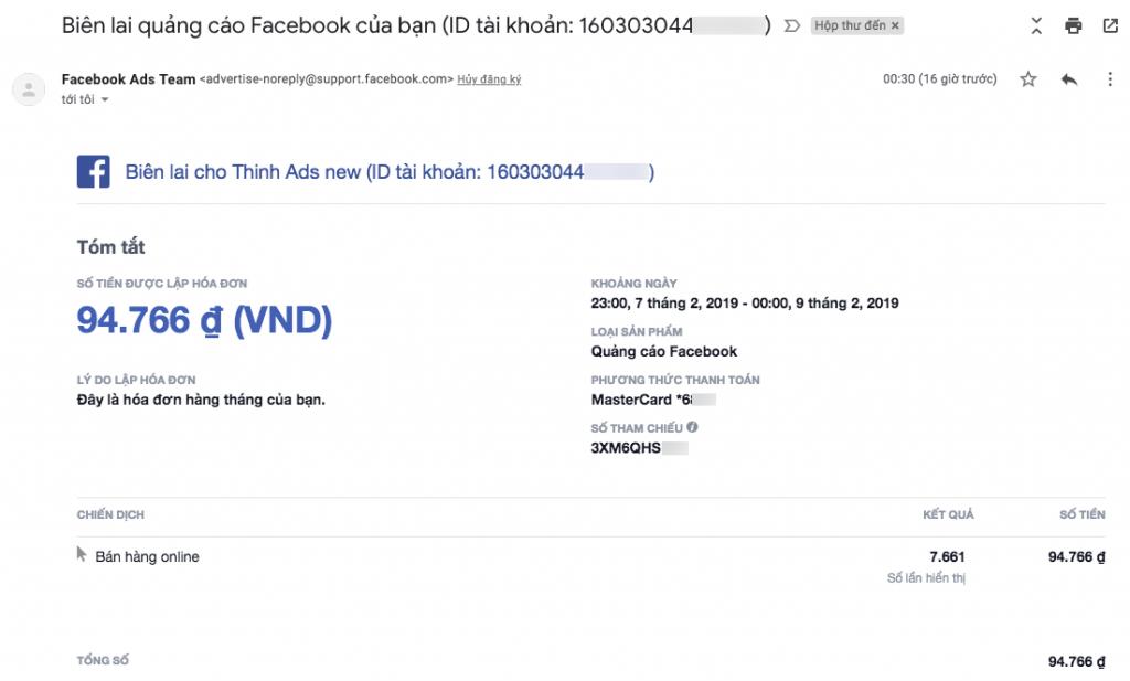 tai-khoan-quang-cao-facebook-bi-tru-tien-nhieu-lan-1