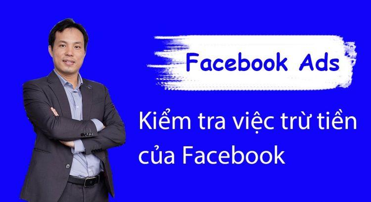 tai-khoan-quang-cao-facebook-bi-tru-tien-nhieu-lan-12