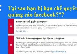 bi-han-che-quyen-quang-cao-facebook-0