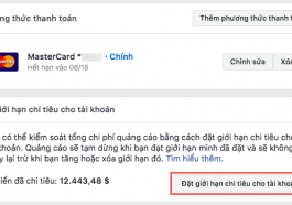 cach-thanh-toan-quang-cao-facebook-1