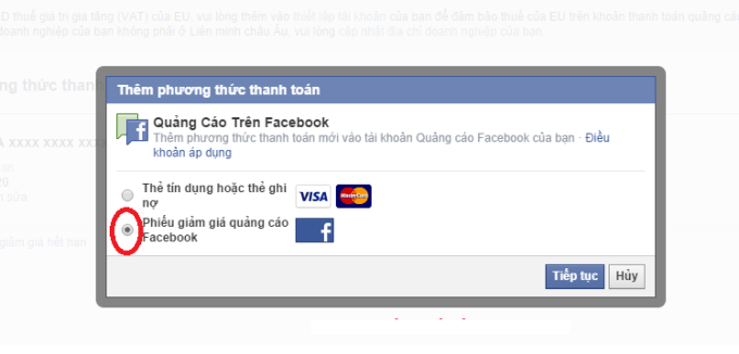 cach-thanh-toan-quang-cao-facebook