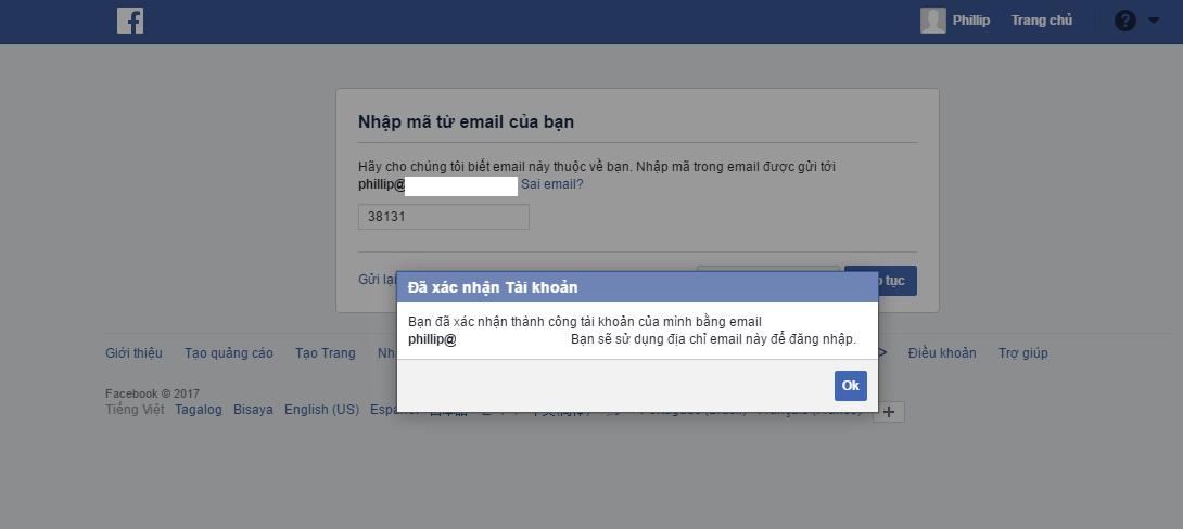 dang-ky-2-nick-facebook-cung-1-so-dien-thoai-2