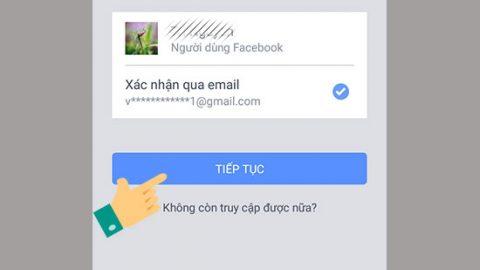dang-ky-2-nick-fb-cung-1-so-dien-thoai-2
