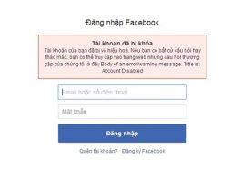 khoi-phuc-tai-khoan-facebook-da-bi-xoa-1