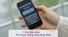 khong-dang-nhap-duoc-facebook-tren-dien-thoai-2
