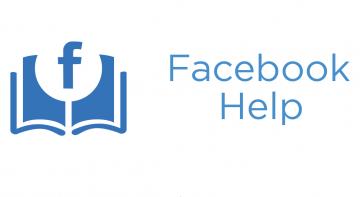 tong-dai-ho-tro-facebook-viet-nam-mien-phi-1