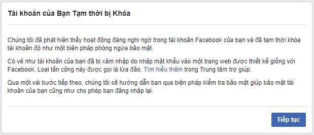 tong-dai-ho-tro-tai-khoan-facebook-bi-khoa-2