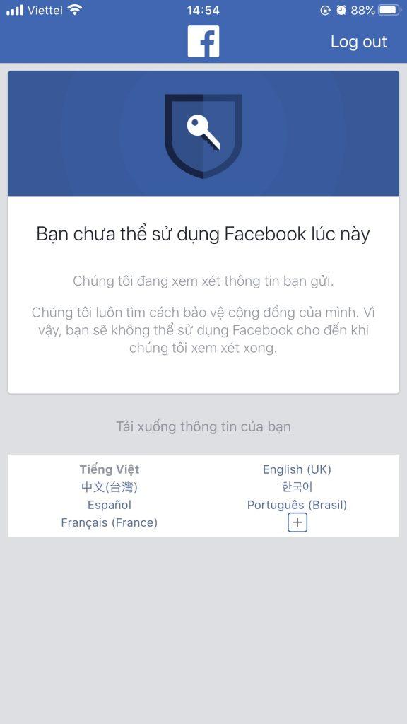 ban-khong-the-su-dung-facebook-ngay-bay-gio-2