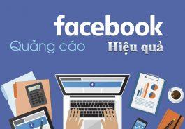 chay-quang-cao-facebook-hieu-qua-1