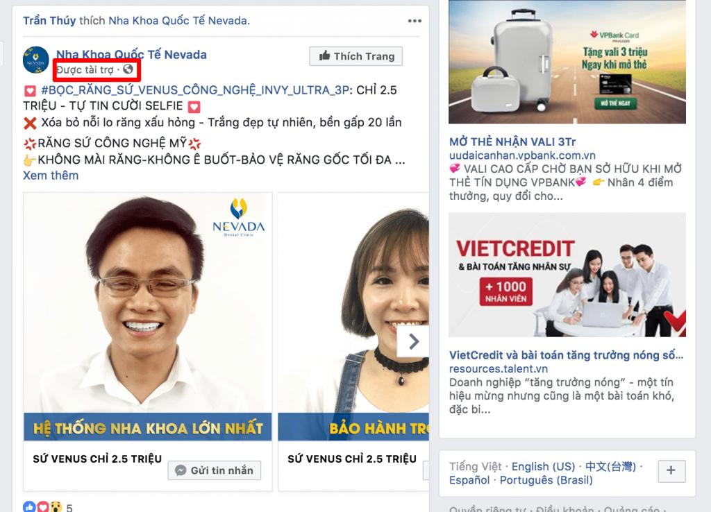 chay-quang-cao-facebook-hieu-qua-2