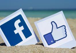 facebook-ads-khong-chay-du-duoc-duyet-1