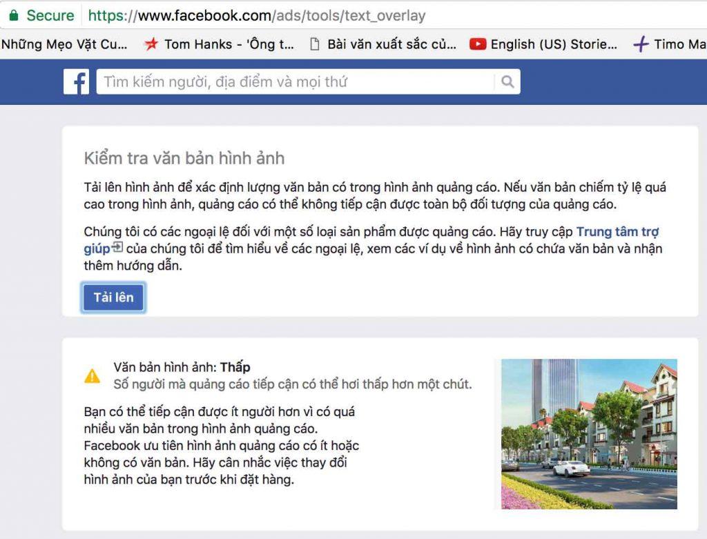 loi-chay-quang-cao-facebook-1
