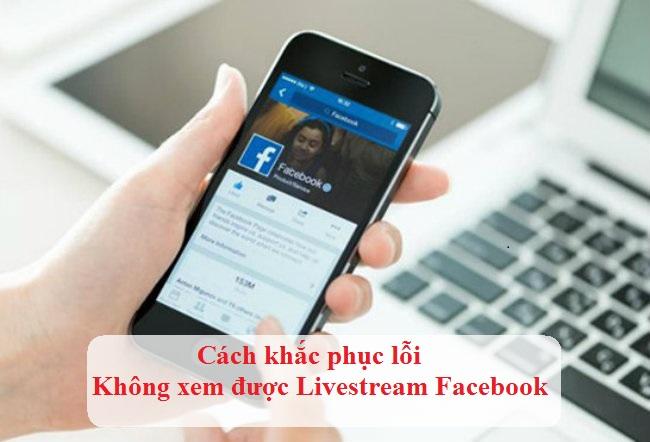 loi-live-stream-1