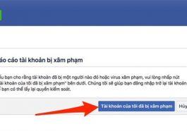 dau-hieu-tai-khoan-facebook-bi-hack-1