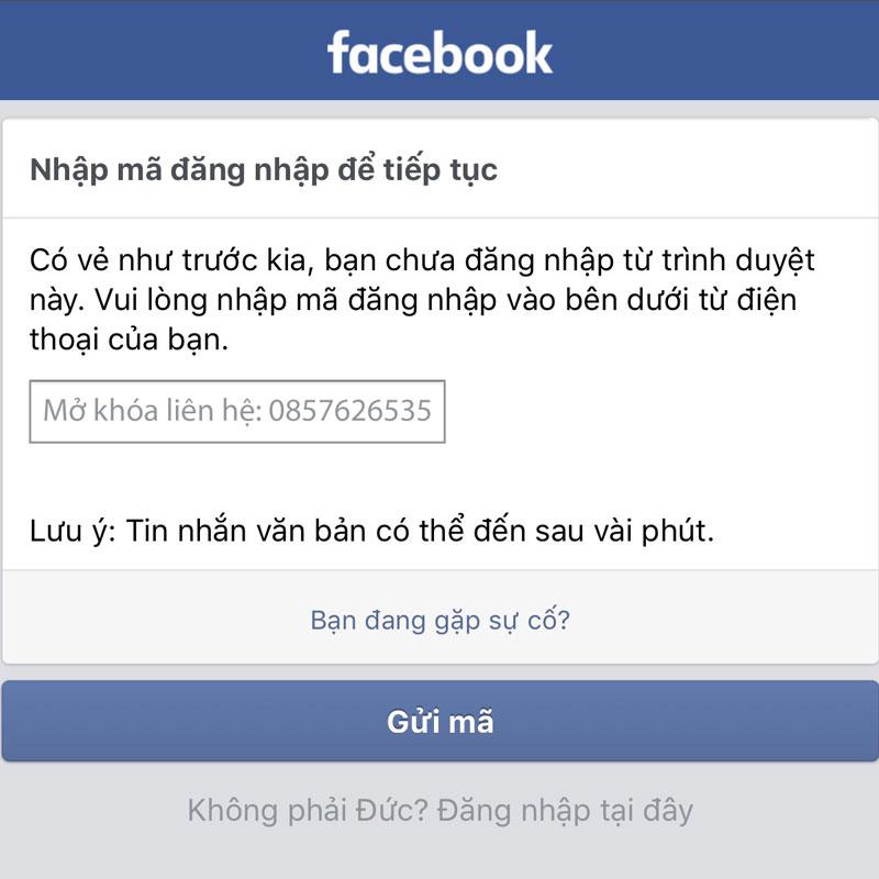 mat-trinh-tao-ma-facebook-2