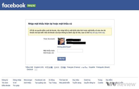tai-khoan-facebook-bi-hack-1