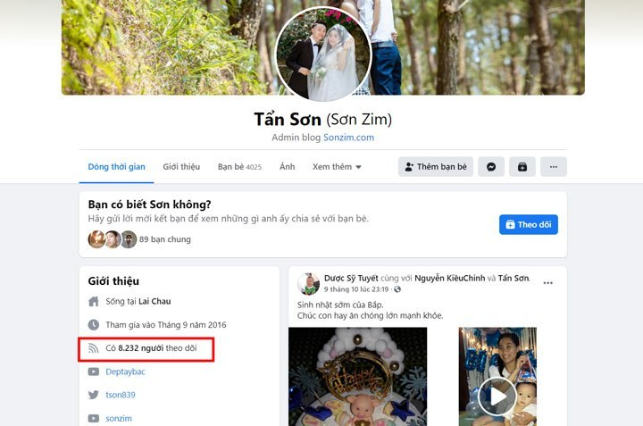 hien-thi-so-nguoi-theo-doi-tren-facebook-2