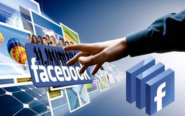 limit-facebook-ads