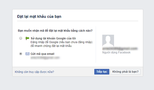 tai-khoan-facebook-bi-hack-2