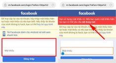 tai-khoan-facebook-bi-hack1