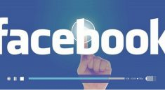 cach-tao-video-anh-bia-facebook-ca-nhan-2