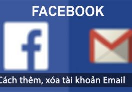 cach-them-email-vao-facebook-1
