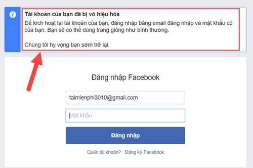 cach-xoa-tai-khoan-facebook-2